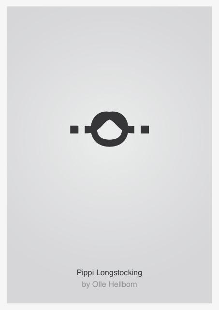 Diseño minimalista. Blog Estudio Aclararte.