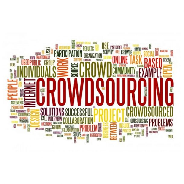 Artículo sobre Marketing viral y crowdsourcing