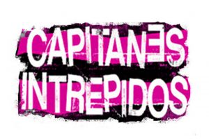 capitanes-logo-destacada-klerr