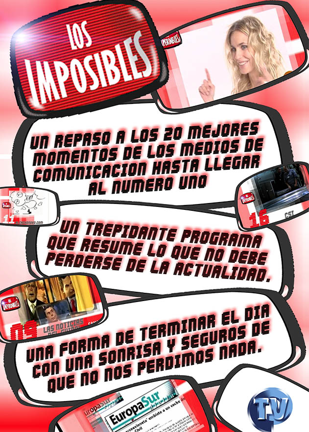 cartel-imposibles-portafolio-klerr
