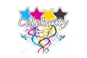 celebrity-logo-destacada-klerr