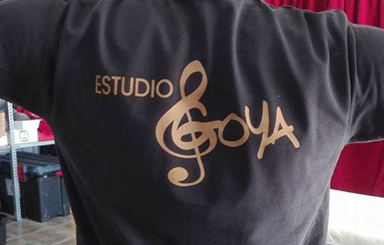 estudio-goya-camiseta-2-portafolio-klerr