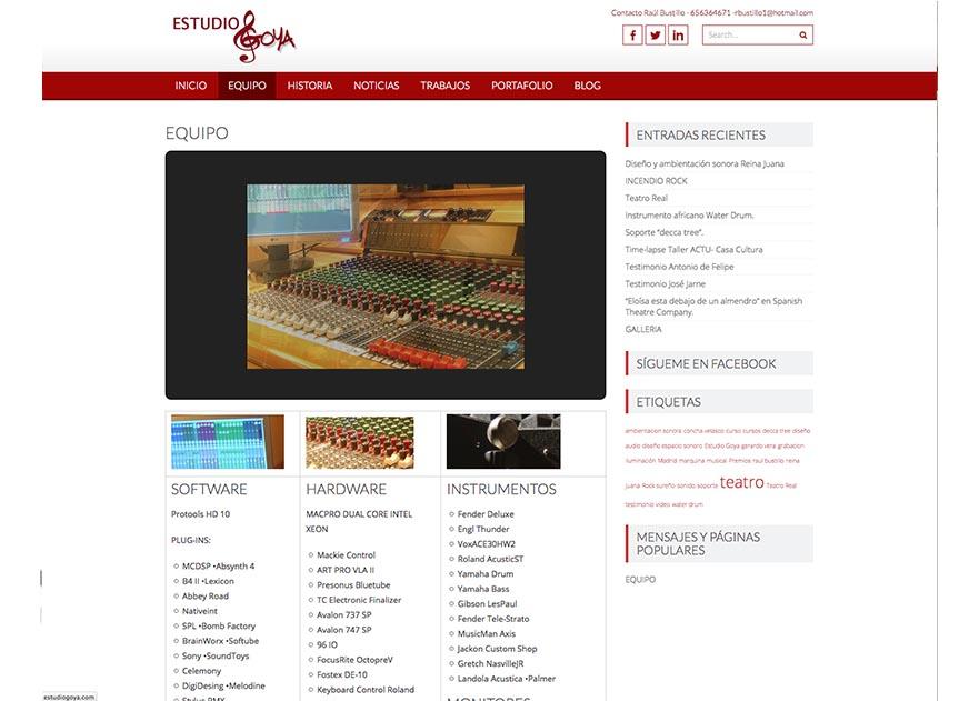 estudio-goya-web-4-portafolio-klerr