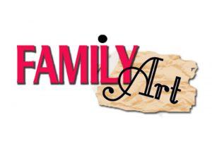 family-art-logo-destacada-klerr
