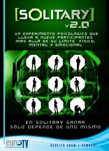 flyers15-portafolio-klerr