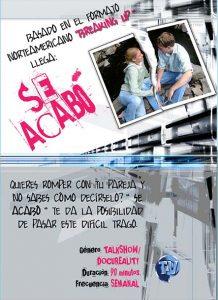 flyers3-portafolio-klerr