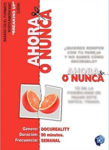 flyers6-portafolio-klerr