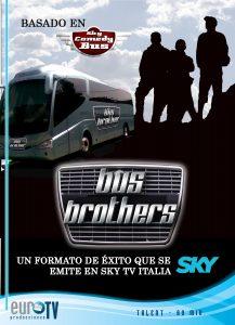 flyers9-portafolio-klerr