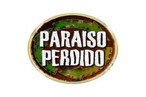 paraiso-logo-destacada-klerr