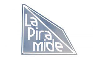 piramide-logo-destacada-klerr