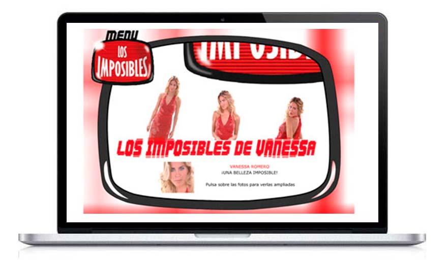 web-imposibles-3-portafolio-klerr