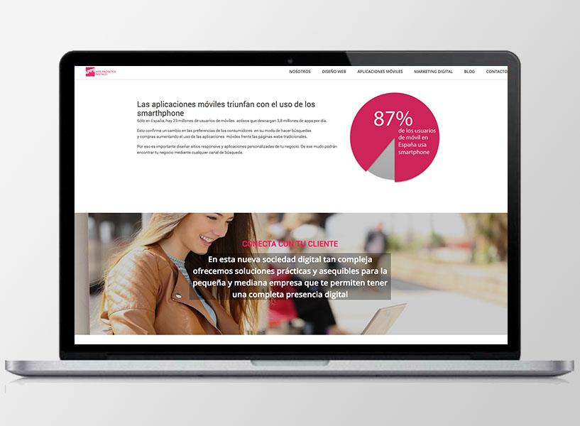 appsproyectos2-web-destacadas-portafolio-klerr