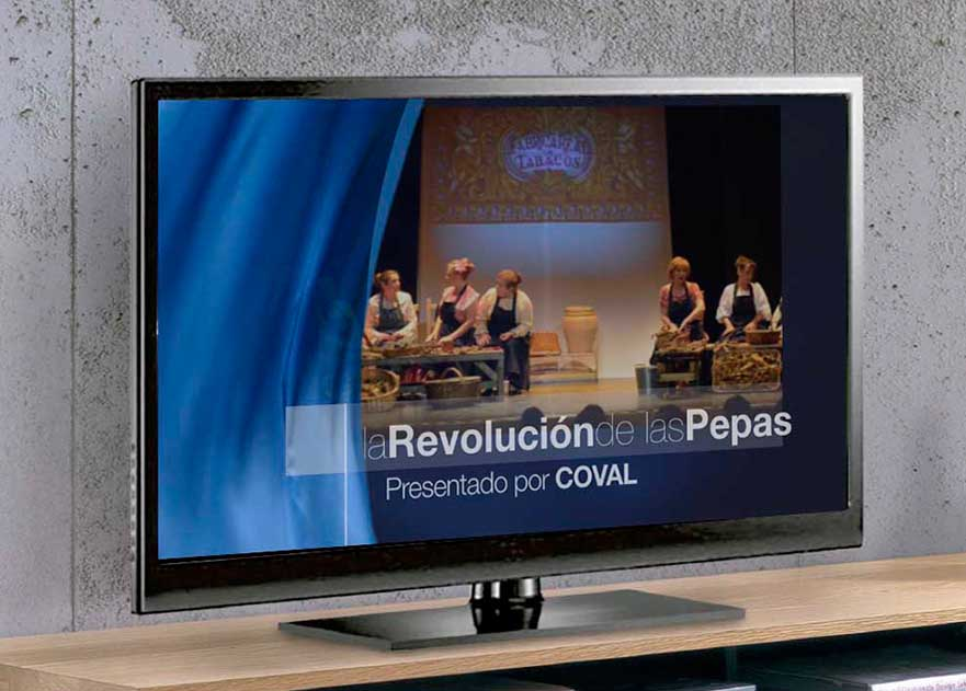 teatro-laspepas-video-portafolio-klerr