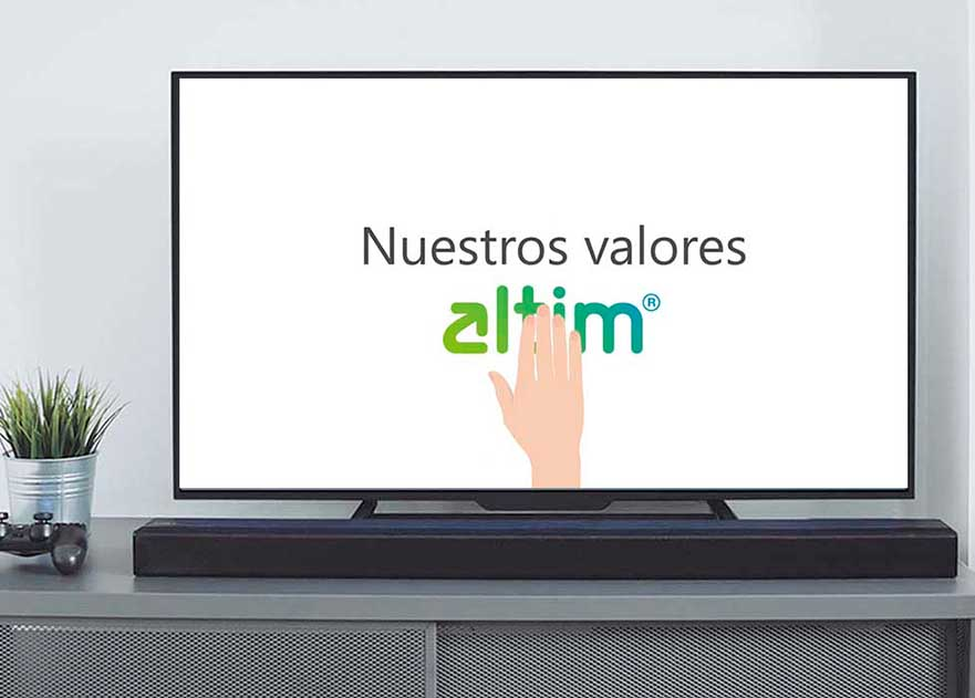 valores-altim-video-portafolio-klerr