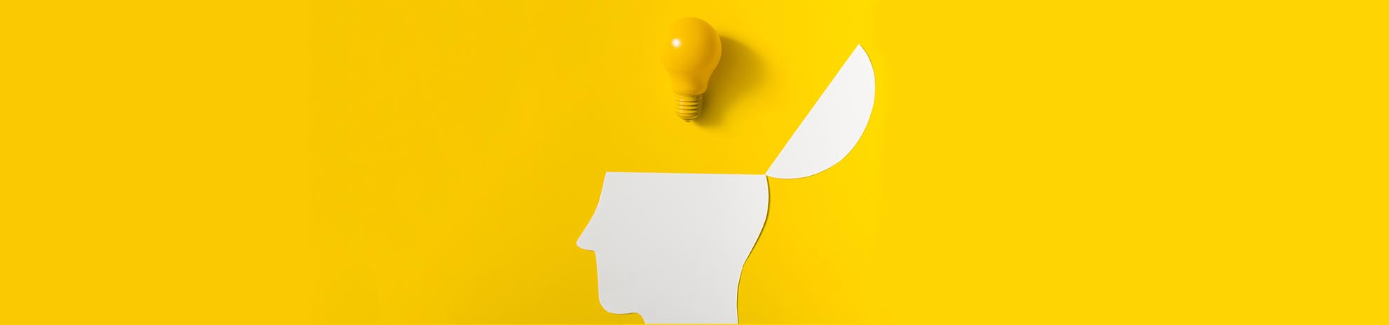 Creatividad e ideas del estudio Aclararte.